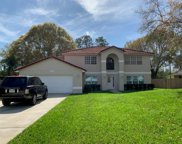 6581 Hidden Beach Circle, Orlando image