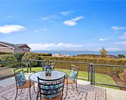 19012 Sound View Pl, Edmonds image