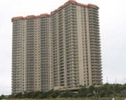 8500 Margate Circle Unit 2005, Myrtle Beach image