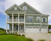1166 Elliotts Cut Drive, Charleston image