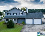 593 Cove Point Dr, Riverside image