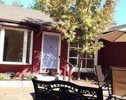 710 Stanford Ave, Menlo Park image