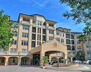 501 Mirasol Circle Unit 409, Celebration image