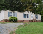 2918 Lions Rest Road, Asheboro image