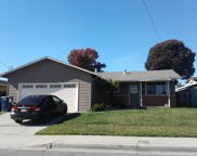 144 Holly Dr, Watsonville image