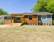 2357 Ballycastle Drive, Dallas image