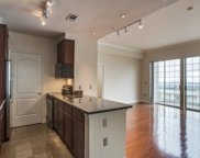 3225 Turtle Creek Unit 2207, Dallas image