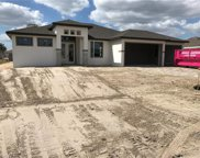 4108 SW 15th AVE, Cape Coral image