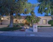 12835 N 78th Street, Scottsdale image
