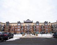 1800 Graham Avenue Unit #425, Saint Paul image