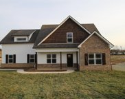 411 Peak Top Trail (Lot 146), Lavergne image