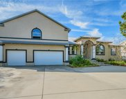 810 Shagos Drive, Apollo Beach image