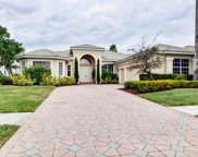 8973 Lakes Boulevard, West Palm Beach image