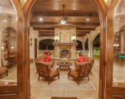 8601 Lighthouse Drive, Flower Mound image