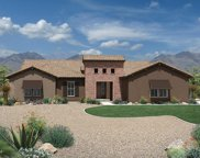17914 E Appaloosa Drive, Queen Creek image