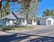 1480 Arroyo Rd, Livermore image