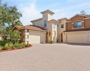12181 Lucca ST Unit 101, Fort Myers image