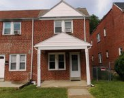 4312 BERGER AVENUE, Baltimore image