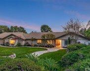 5151     Mountain Springs Ranch Road, La Verne image