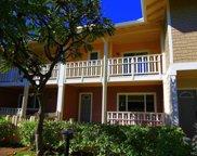 525 Manawai Street Unit 904, Kapolei image