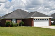 22859 Placid Drive, Foley image