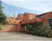 22030 Briarcliff Dr., Spicewood image