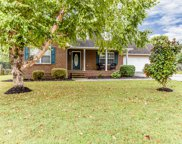 1057 Summerfield Drive, Maryville image
