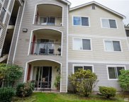 10721 Valley View St Unit B-202, Bothell image