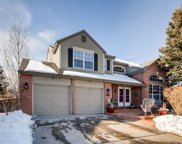607 Huntington Place, Highlands Ranch image