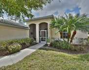 2790 Valparaiso Blvd, North Fort Myers image