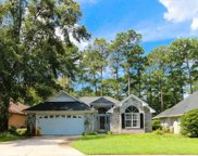 3162 River Bluff Lane, Little River image