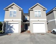 2102 Mayberry Loop Road Unit #2, Morehead City image
