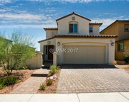 461 CADENCE VIEW Way, Henderson image
