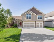 15705 Nw 122nd Street, Platte City image