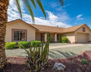 14941 W Alpaca Drive, Sun City West image