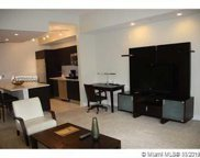 5300 Nw 87th Ave Unit #313, Doral image