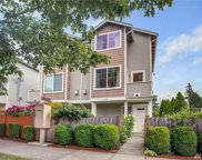 1200 N 85th St, Seattle image
