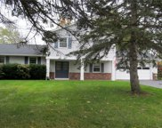 145 Valley Green Drive, Penfield image