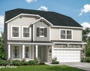 15820 Walnut Hill  Drive Unit #195, Charlotte image