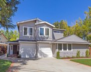 1086 Russell Ave, Los Altos image
