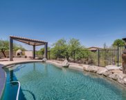 11867 N Copper Sky, Oro Valley image