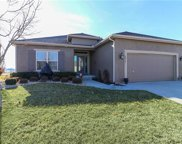 2215 Wind Side Court, Raymore image