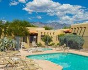 3049 N Sparkman, Tucson image