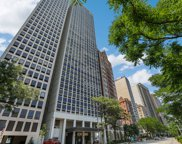 1110 North Lake Shore Drive Unit 4N, Chicago image