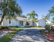 7239 Hendry Creek DR, Fort Myers image