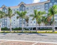 700 S Harbour Island Boulevard Unit 207, Tampa image