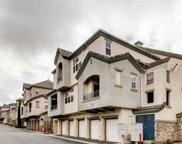 1880 Aubrives Place Unit #Unit#2133, Chula Vista image