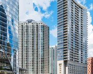 333 North Canal Street Unit 2503, Chicago image