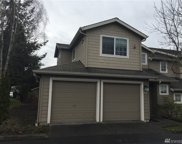 1430 W CASINO Rd Unit 71, Everett image