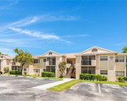 891 Cypress Park Way Unit G6, Deerfield Beach image
